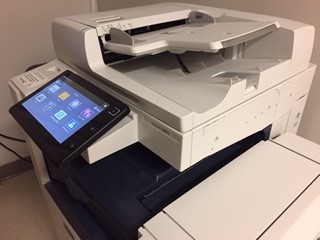 image for Go greener with your printers article