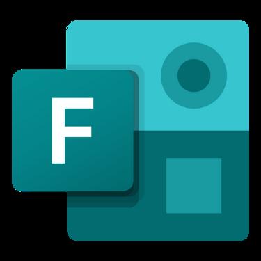 Forms logo