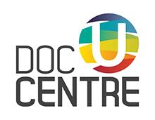 DocUcentre logo