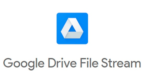 google_file_stream_icon