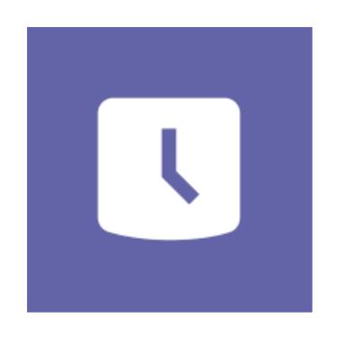 Shifts logo