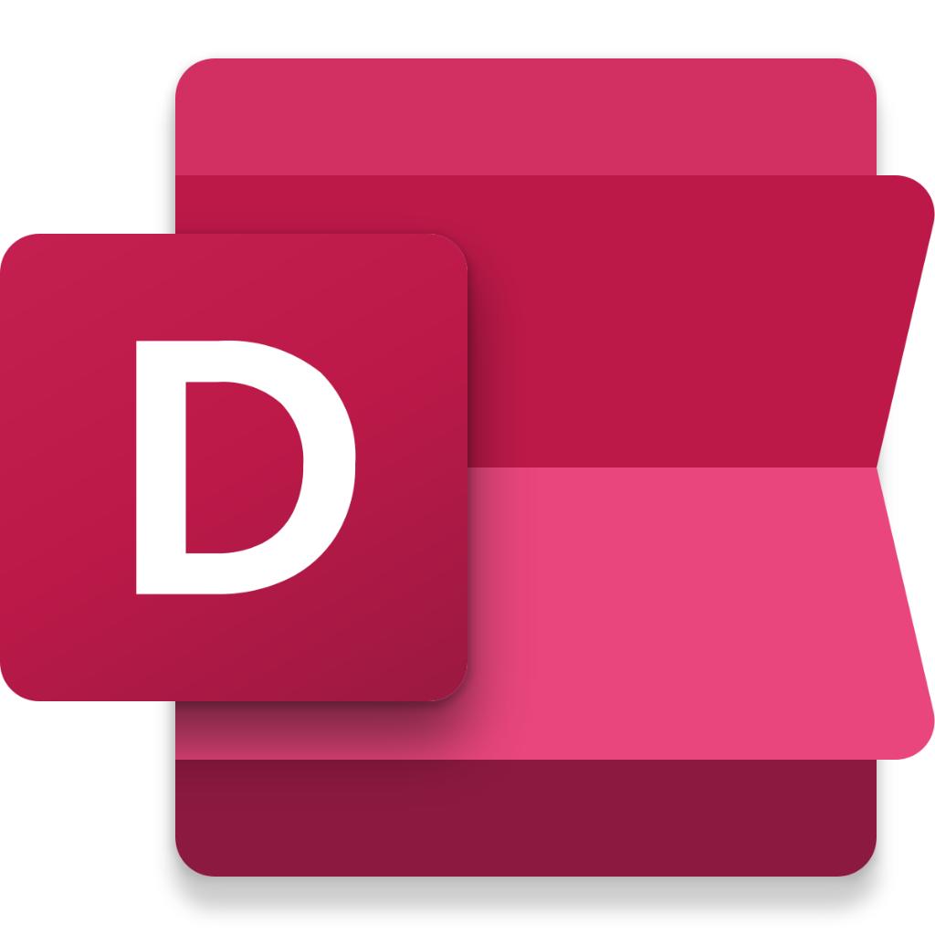 Icon Delve