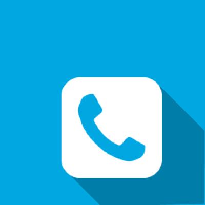 Telephony, telephone