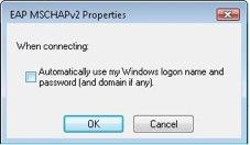 Windows 7 alternative configuration for WPA - step 5i